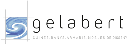 Cuines Gelabert logo